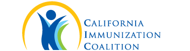 California Immunization Coalition