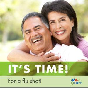 ItsTime-flu-couple
